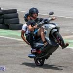BMRC Wheelie Wars II Bermuda Motorcycle Racing Club, June 5 2016-39