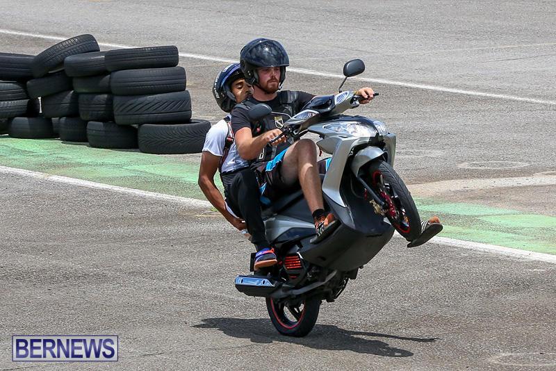 BMRC-Wheelie-Wars-II-Bermuda-Motorcycle-Racing-Club-June-5-2016-39