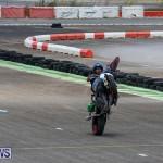 BMRC Wheelie Wars II Bermuda Motorcycle Racing Club, June 5 2016-4