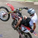 BMRC Wheelie Wars II Bermuda Motorcycle Racing Club, June 5 2016-41