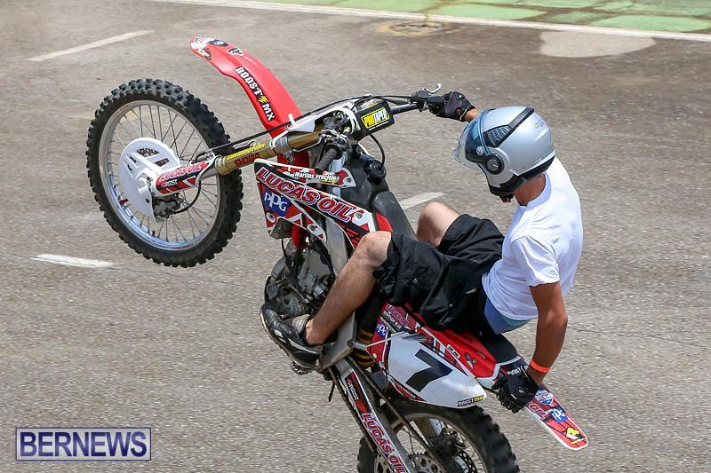 BMRC-Wheelie-Wars-II-Bermuda-Motorcycle-Racing-Club-June-5-2016-41
