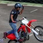 BMRC Wheelie Wars II Bermuda Motorcycle Racing Club, June 5 2016-43