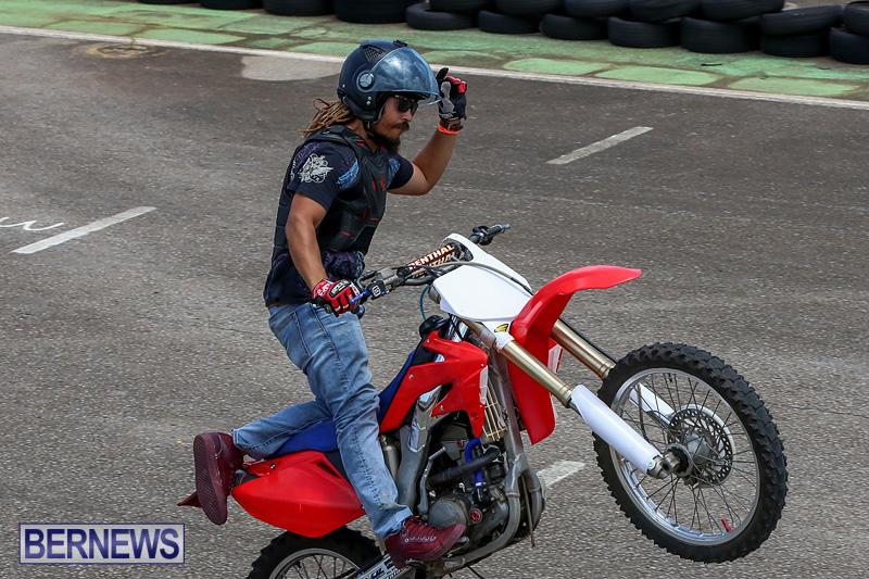 BMRC-Wheelie-Wars-II-Bermuda-Motorcycle-Racing-Club-June-5-2016-43