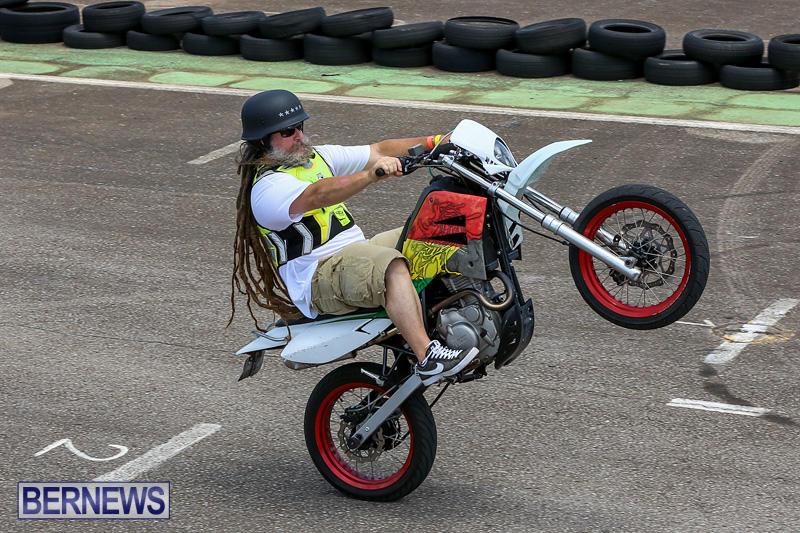 BMRC-Wheelie-Wars-II-Bermuda-Motorcycle-Racing-Club-June-5-2016-44