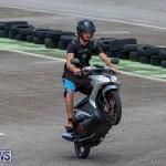 BMRC Wheelie Wars II Bermuda Motorcycle Racing Club, June 5 2016-45