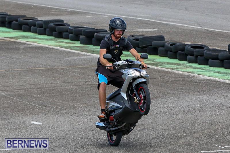 BMRC-Wheelie-Wars-II-Bermuda-Motorcycle-Racing-Club-June-5-2016-45