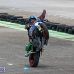 BMRC Wheelie Wars II Bermuda Motorcycle Racing Club, June 5 2016-5