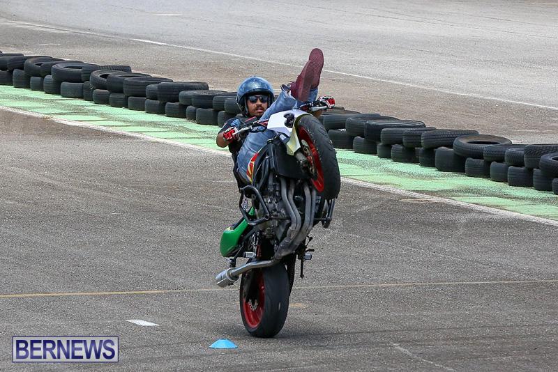 BMRC-Wheelie-Wars-II-Bermuda-Motorcycle-Racing-Club-June-5-2016-5