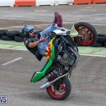 BMRC Wheelie Wars II Bermuda Motorcycle Racing Club, June 5 2016-7