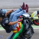BMRC Wheelie Wars II Bermuda Motorcycle Racing Club, June 5 2016-8