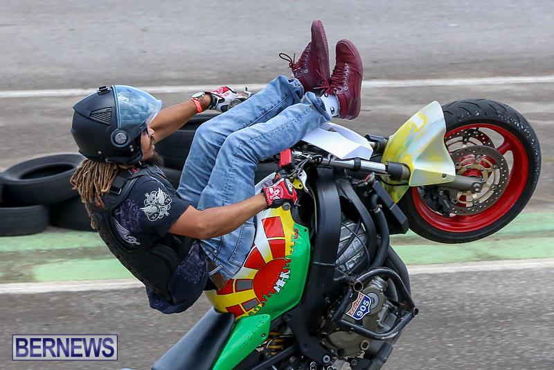 BMRC-Wheelie-Wars-II-Bermuda-Motorcycle-Racing-Club-June-5-2016-8