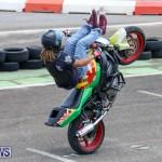 BMRC Wheelie Wars II Bermuda Motorcycle Racing Club, June 5 2016-9