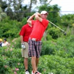 Bermuda Amateur Golf Championships June 22 2016(11)
