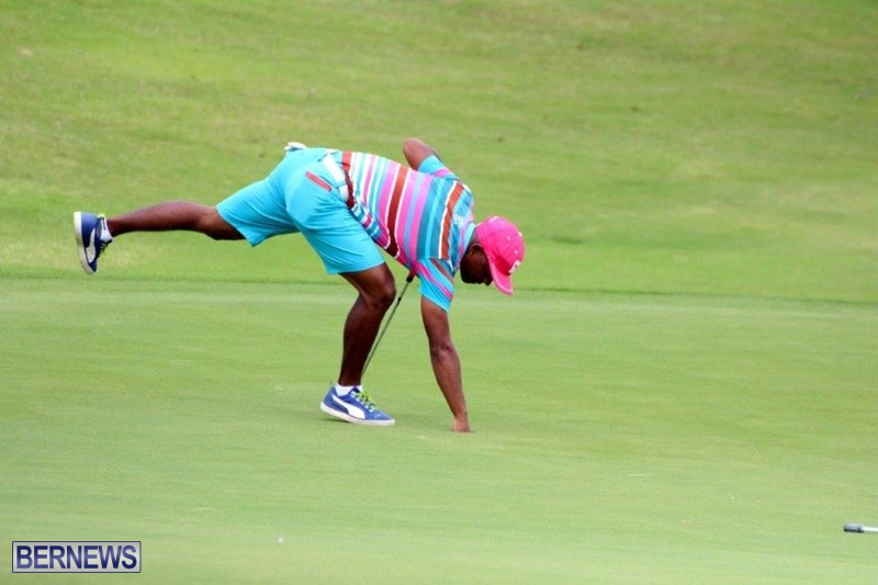Bermuda-Amateur-Golf-Championships-June-22-201614