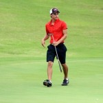 Bermuda Amateur Golf Championships June 22 2016(15)