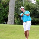 Bermuda Amateur Golf Championships June 22 2016(18)