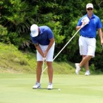 Bermuda Amateur Golf Championships June 22 2016(3)