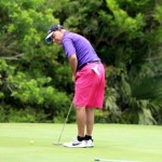 Bermuda Amateur Golf Championships June 22 2016(4)