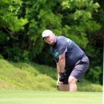 Bermuda Amateur Golf Championships June 22 2016(7)