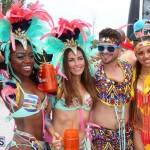 Bermuda BHW Carnival June 2016 (1)