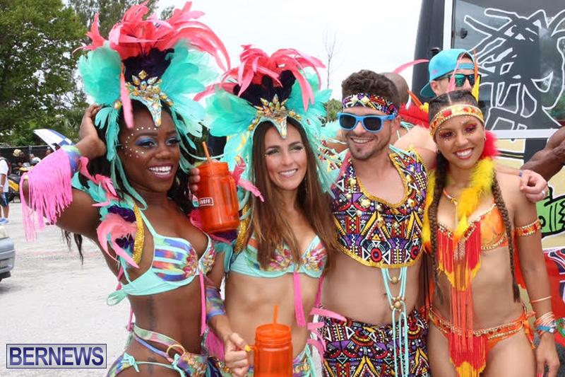 Bermuda-BHW-Carnival-June-2016-1