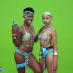 Bermuda BHW Carnival June 2016 (12)