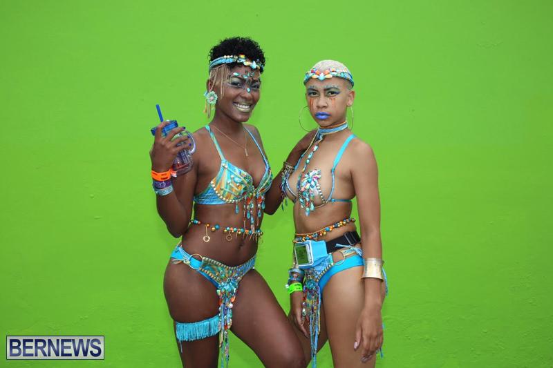 Bermuda-BHW-Carnival-June-2016-12