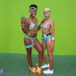 Bermuda BHW Carnival June 2016 (13)