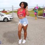 Bermuda BHW Carnival June 2016 (21)