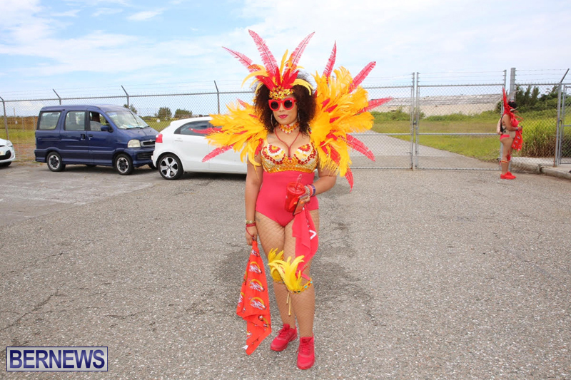 Bermuda BHW Carnival June 2016 (22)