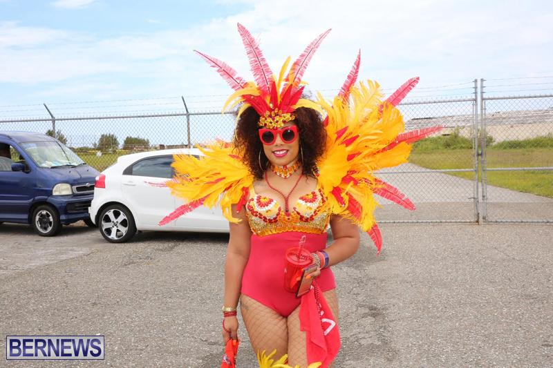 Bermuda-BHW-Carnival-June-2016-23