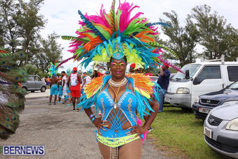 Bermuda-BHW-Carnival-June-2016-25