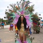 Bermuda BHW Carnival June 2016 (26)