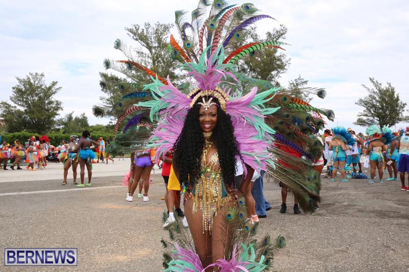 Bermuda-BHW-Carnival-June-2016-26