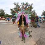Bermuda BHW Carnival June 2016 (27)