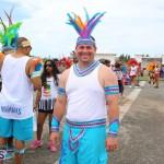 Bermuda BHW Carnival June 2016 (28)