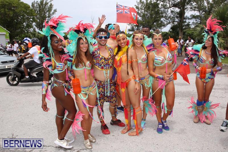 Bermuda-BHW-Carnival-June-2016-3