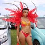 Bermuda BHW Carnival June 2016 (30)