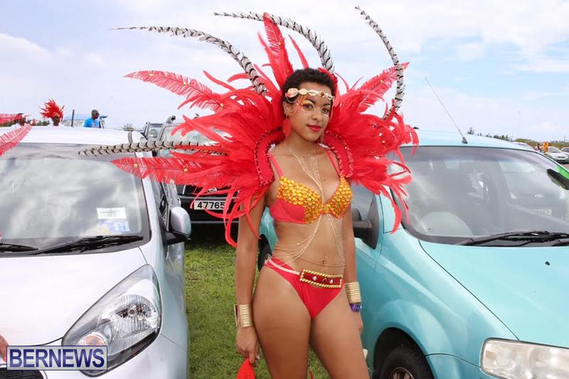 Bermuda-BHW-Carnival-June-2016-30