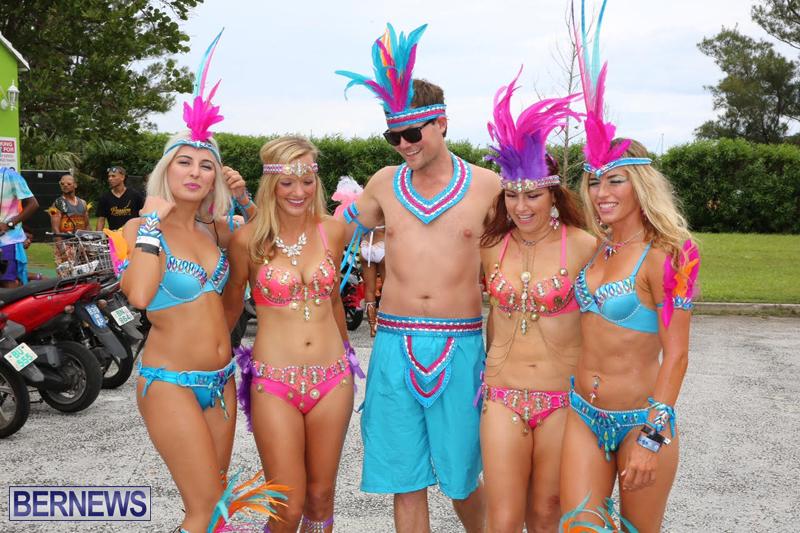 Bermuda-BHW-Carnival-June-2016-31