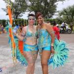 Bermuda BHW Carnival June 2016 (5)