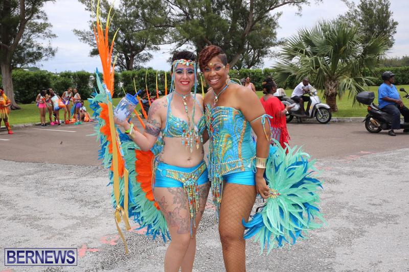 Bermuda-BHW-Carnival-June-2016-5