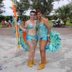 Bermuda BHW Carnival June 2016 (6)