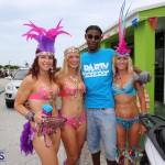 Bermuda BHW Carnival June 2016 (7)