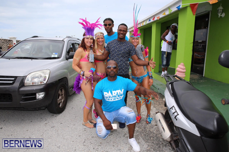 Bermuda-BHW-Carnival-June-2016-8