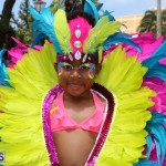 Bermuda BHW Kids Carnival June 2016 (1)