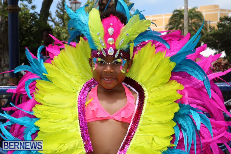 Bermuda-BHW-Kids-Carnival-June-2016-1