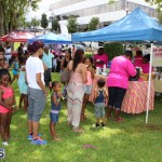 Bermuda BHW Kids Carnival June 2016 (11)