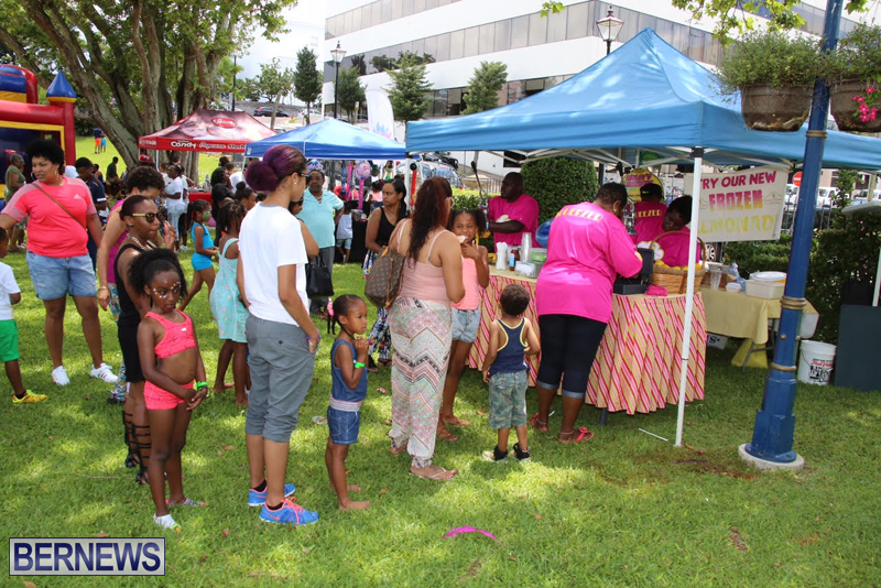 Bermuda-BHW-Kids-Carnival-June-2016-11