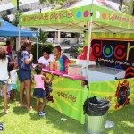 Bermuda BHW Kids Carnival June 2016 (12)